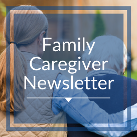 BFH_Lead-Gen_Caregiver-Newsletter_Resource-CTA_V1