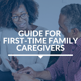 BFH_Resource-Center_Family-Caregiver-Guide_V1