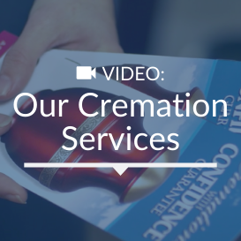 BFH_Video-Activation_Visual-CTA_Busch-Cremation_V1