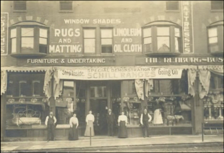 Old_Busch_Store.png