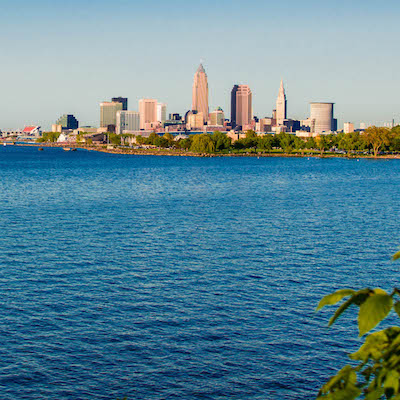 Cleveland_Locations 2