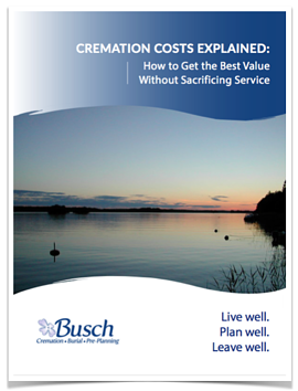 Cremation-Costs-Explained-Ebook