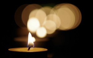 Funeral preplanning eases the grieving process