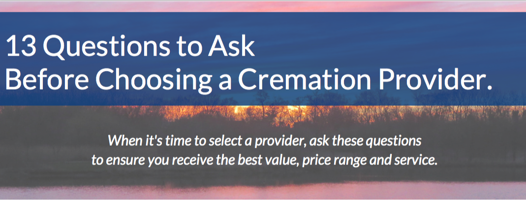 13_Questions_To_Ask_Your_Cremation_Provider_Cover.png