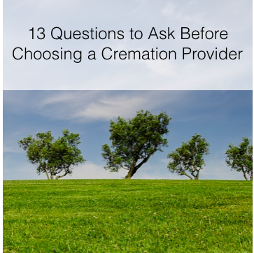 cremation-questions.png