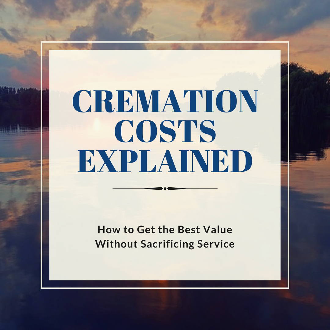 cremation-costs.png