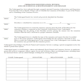 Cremation_Identification_Witness_Schedule_and_Release.png