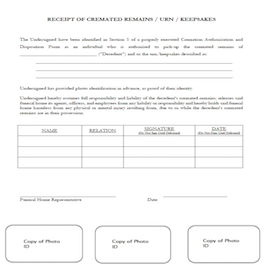 Receipt_of_Cremated Remains.png