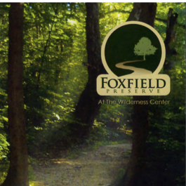 Foxfield Preserve Green Burial Guide