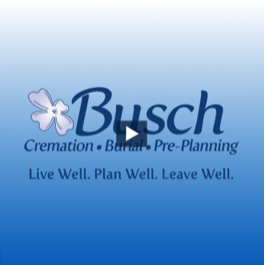 Extended Cremation Services Overview