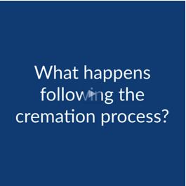 Cremation FAQ: What Happens Following the Cremation Process