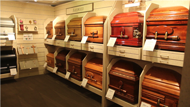 Visit-the-Funeral-Home