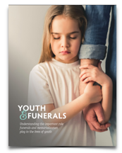 Youth-Funerals-Front-Cover