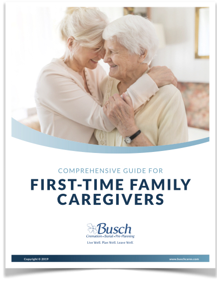 first-time-caregiver.001