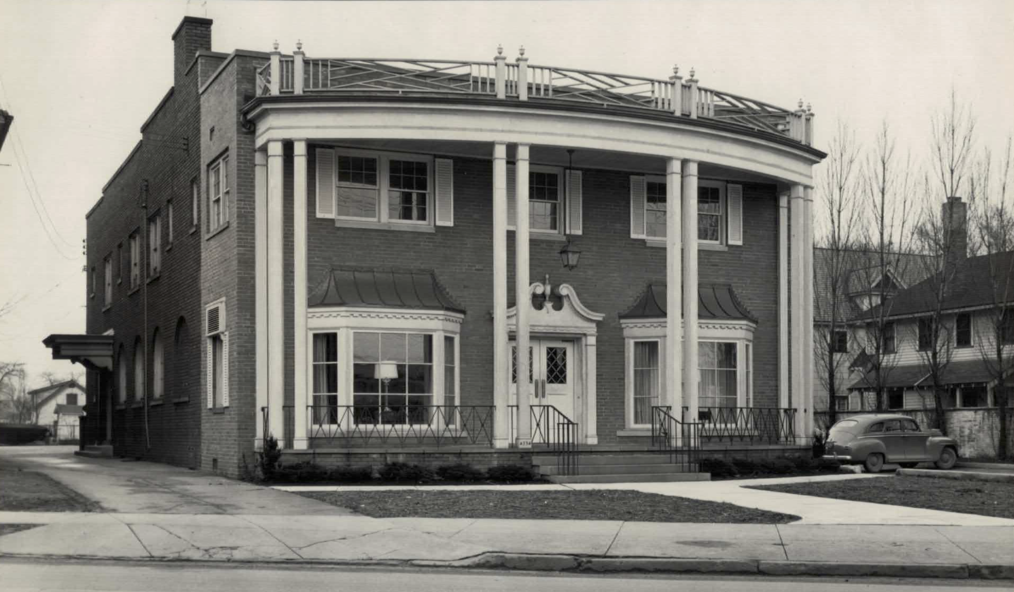 Cleveland_Location_Front_Porch