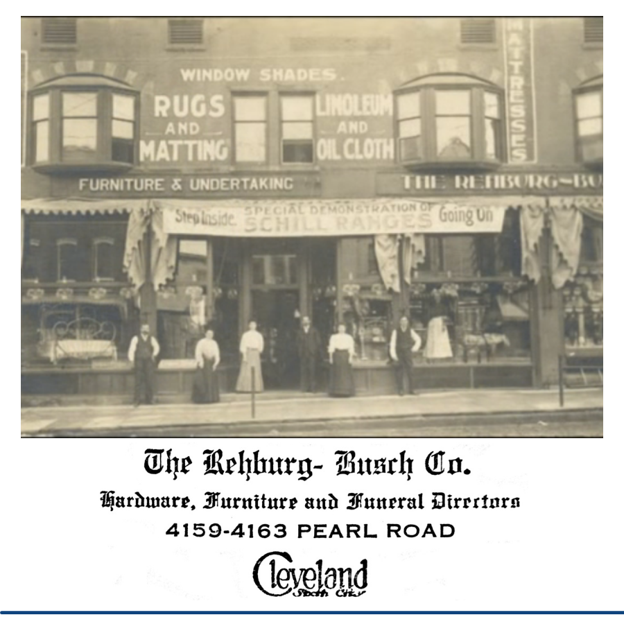Copy of Copy of Copy of Busch_Old_Store-Front