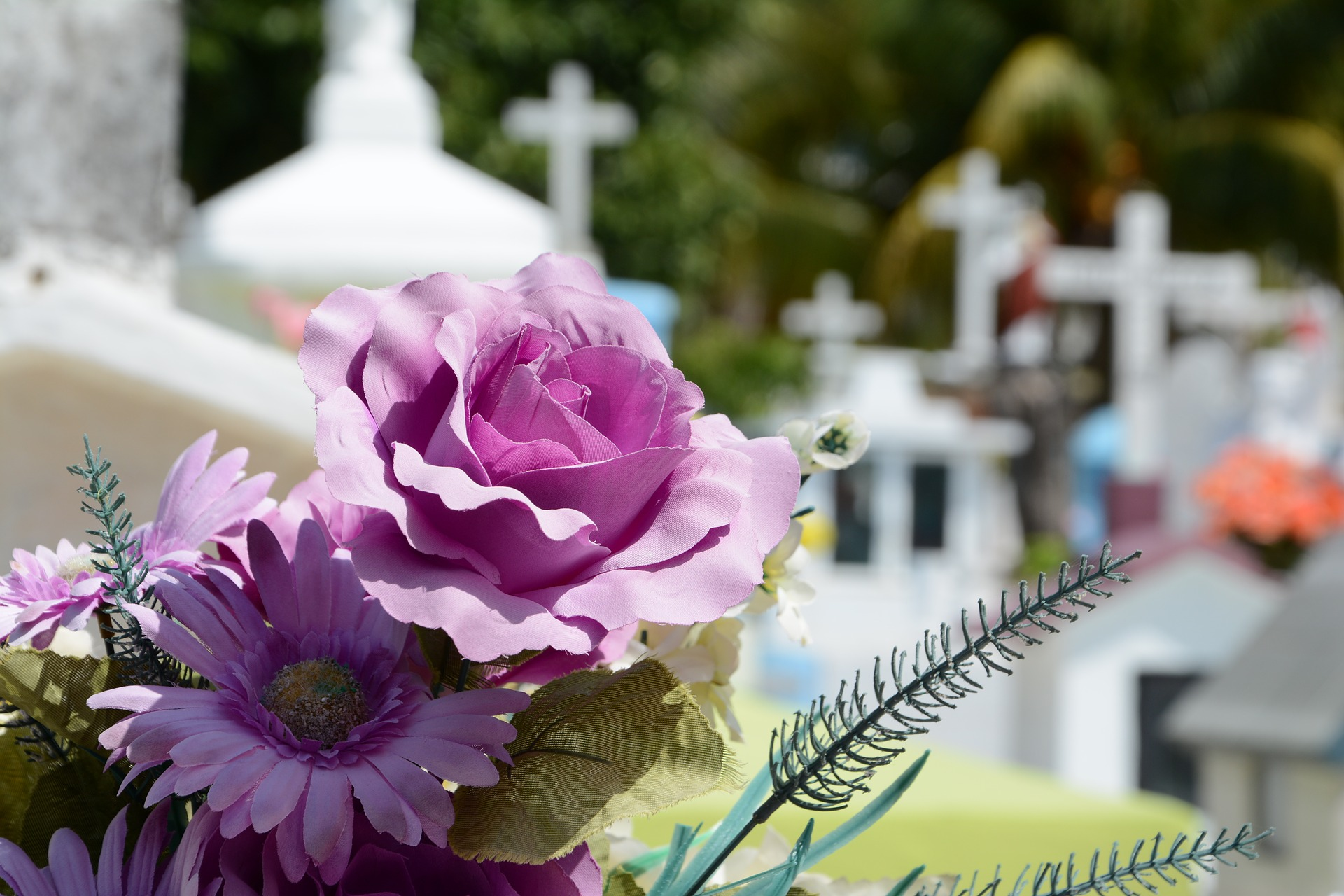 7 Funeral Personalization Ideas Every Family Should Consider