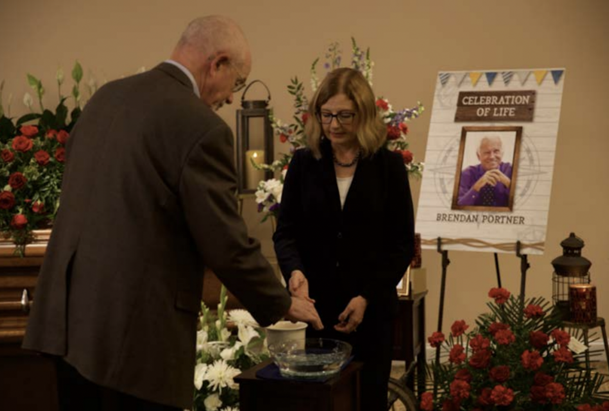 Personalized-Cremation_Services