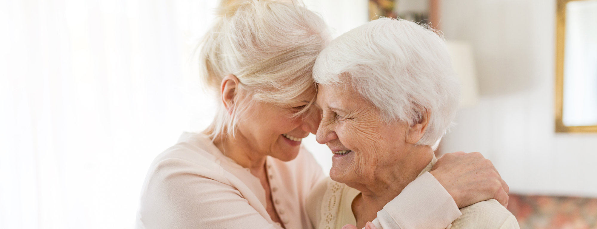 How Family Caregivers Can Provide the Highest Quality of Care [Free Resource]